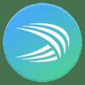 SwiftKey Keyboard v6.4.8.32 Final [All Versions] [Latest]