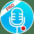 Advanced Call Recorder Pro v2.0.1.9 [Latest]