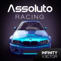 Assoluto Racing v1.4.5 Mod [Latest]
