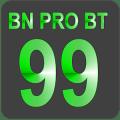 Battery Notifier Pro BT v2.5.15 [Latest]