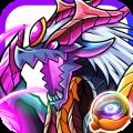 Bulu Monster v3.16.1 Mod [Latest]