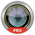 Camera Starter Pro v3.0.0 [Latest]