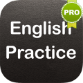 English Grammar Test Pro v2.48 [Latest]