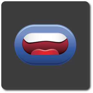 enhanced-sms-caller-id