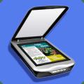 Fast Scanner Pro: PDF Doc Scan v3.5.2 [Latest]