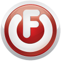 FilmOn Free Live TV v2.4.1 [Subscribed] [Latest]