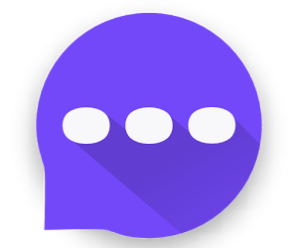 Floatify – Quick Replies v11.00 build 564 [Pro] [Latest]