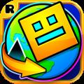 Geometry Dash World v1.01 (Unlocked) [Latest]
