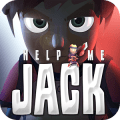 Help Me Jack: Save the Dogs v1.0.3 [Latest]