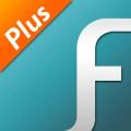 MobileFocusPlus v1.3.6_20161202.0 [Latest]