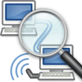 Network Scanner v1.7.7 [Unlocked] [Latest]