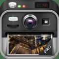 Pure HDR Camera Pro v1.0.6 [Latest]