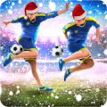 SkillTwins Football Game v1.4 (Mod) [Latest]