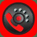 Super Call Recorder PRO v1.0 [Latest]