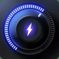 Bass Booster PRO – Music Sound EQ v2.10 [Latest]