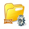 File Manager Pro v1.17.3 (build-11730086) [Latest]