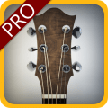 Guitar Tutor Pro – Learn Songs v17 More Songs for New Year [Paid] [Latest]
