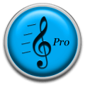 MobileSheetsPro Music Reader v1.6.8 build 73 [Patched] [Latest]