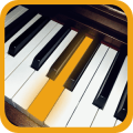Piano Melody Pro v151 12 Days of Christmas [Paid] [Latest]