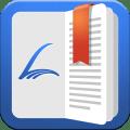 PRO Lirbi Reader: PDF, eBooks v5.7.20 [Latest]