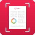 Scanbot – PDF Document Scanner v6.5.0.182 [Pro] [Latest]