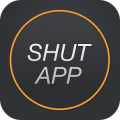 ShutApp – Real Battery Saver v2.75 [Mod] [Latest]