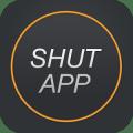 ShutApp – Real Battery Saver v2.75 [Mod] [Latest]