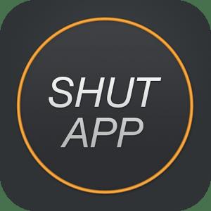 shutapp
