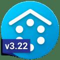 Smart Launcher 3 v3.24.07 [Unlocked] [Latest]