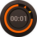 Stopwatch Timer v2.0.8.4 [Unlocked] [Latest]