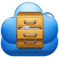 Website Downloader v1.0 [Latest]