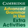 Advanced Grammar in Use v2.1 [Patched + OBB] [Latest]