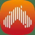 AllConnect – Play & Stream Premium v8.5 [Latest]
