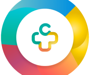 Contacts + Pro v5.39.0 (Plus) [Latest]