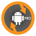 Droid Backup Pro v1.0.1 patched [Latest]