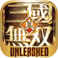 Dynasty Warriors: Unleashed (Unreleased) v0.3.67.26 [Latest]