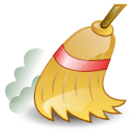 History Cleaner Pro for Root v4.0.1 [Latest]