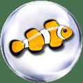 Marine Aquarium 3.3 PRO v3.3.11 [Paid] [Latest]