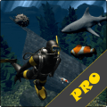 Realistic Sea Aquarium Pro v1.0.2 [Latest]