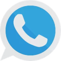WhatsApp Plus v5.20 MOD [Latest]