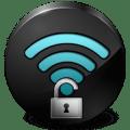 Wifi Greek WPS Unlocker v1.6 [Unlocked] [Latest]