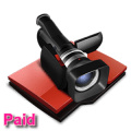 Audio and Video Recorder Pro v7.0 [Paid-full]  [Latest]