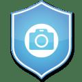 Camera Block – Spyware protect Pro v1.36 [Unlocked] [Latest]