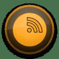 Podkicker Pro v2.2.12 [Latest]