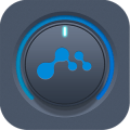mconnect player v2.1.0 [Latest]