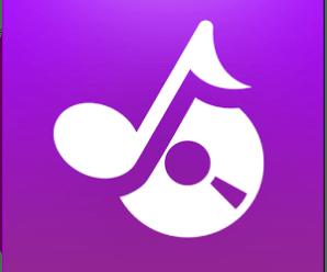 Badoo game download