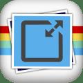 Photo & Picture Resizer Premium v1.0.111 Final [Latest]