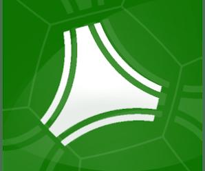 Soccer Center PRO (Live Score) v3.4.2 [Fixed] [Latest]