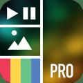Vidstitch Pro – Video Collage v1.9.5 [Latest]