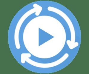 Video Converter Premium v1.8 [Latest]
